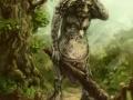 15 Lost Troll by Marek Vosswinkel