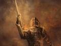 3 Heroism by Marek Vosswinkel