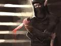 38 Hidden Assassin by Marek Vosswinkel